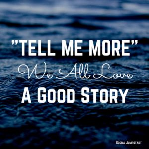 tell-me-more-story