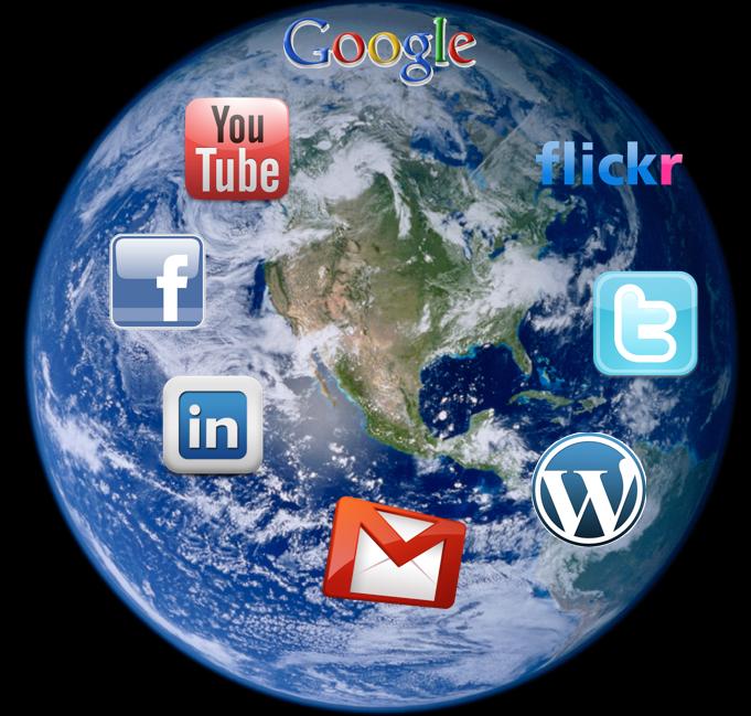 social media and economy pdf
