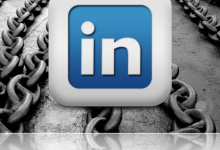 How to Use LinkedIn – Business Basics