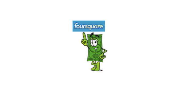 Foursquare's New Paid Updates – What Does It Mean for Small Business Social Marketing?