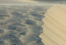 The Shifting Sands of Social Media in Marketing