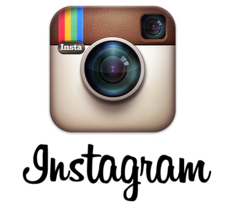 5 Ways to Use Instagram for Business