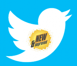 All A Twitter About The New Twitter Profile Header.