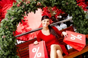 Small Business Holiday Season Home Stretch Ideas