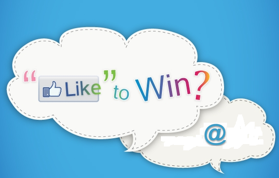 4 Tips for a Facebook Contest