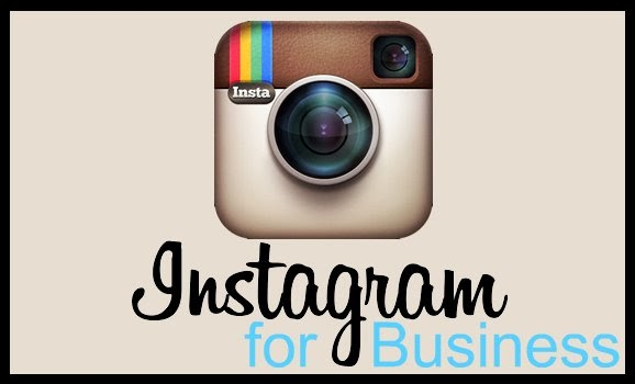 How to Use Instagram For Business: Part Two