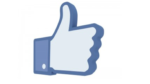 How to Get Your Business More Facebook Fans