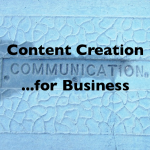 5 Ideas for Compelling Content Creation