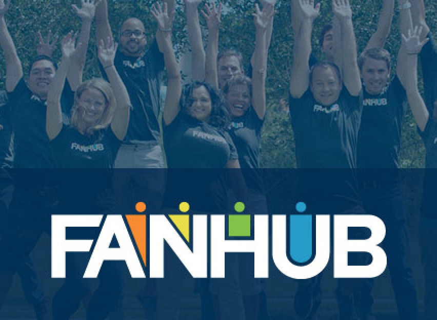 5 Lessons Social Media Can Teach Managers; with Steve McIntosh of Fanhub