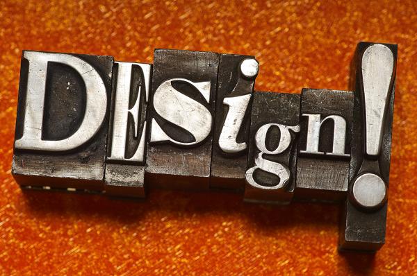 Social Storytelling Needs Great Design
