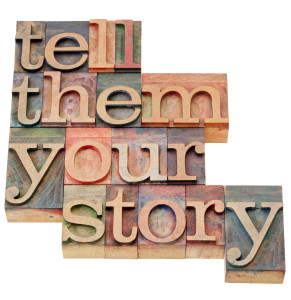 3 Ways Business Storytelling Makes Your Email Marketing Successful