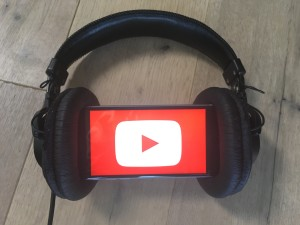 10 Ways To Optimize Your YouTube Channel