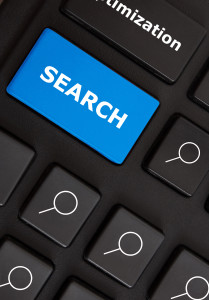 search keyboard seo