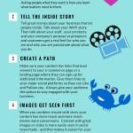 6 Tips for Storytelling (1)