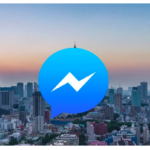 facebook messenger F8 conference